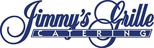 Jimmy's Catering